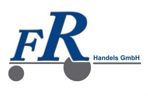 FR Handels GmbH Logo