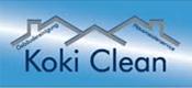 koki Clean