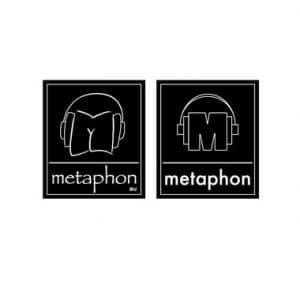 Logo Musikproduktion