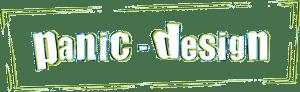 panic-design – Agentur für Webdesign, Design & multimediale Kommunikation